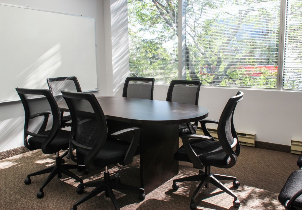 boardroom_view1